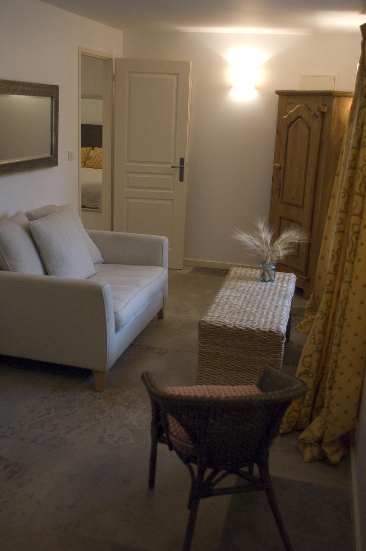 Location de gites en Camargue dans le Gard, les maisons d'hôtes des petits CHERRI sont ouvertes toutes l'année pour de courtes escapades ou des longs séjours