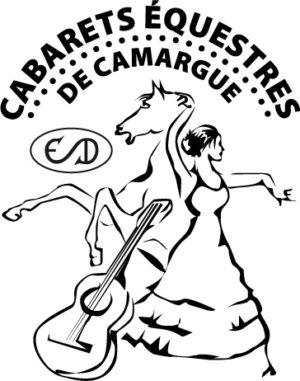 Cabarets Équestres