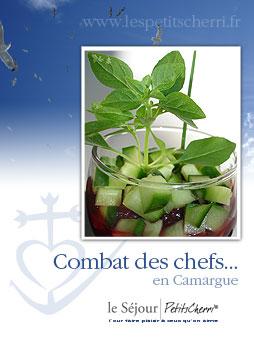 sejour-cadeau-cuisine-box