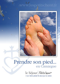 sejour-cadeau-pieds-box